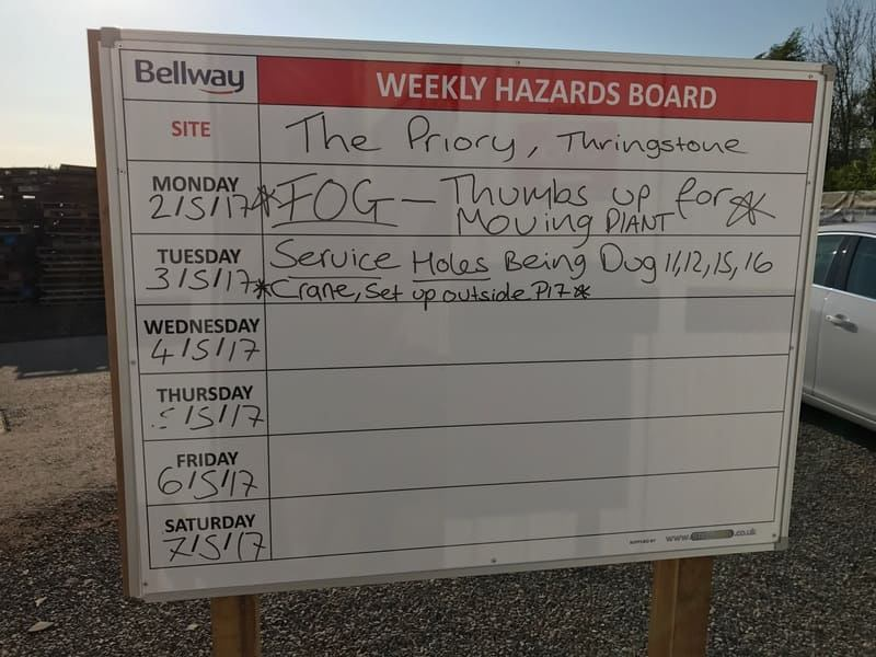 weekly-hazard-boards-1c