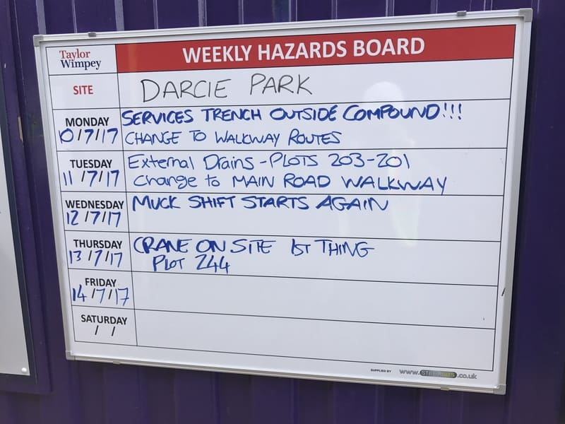weekly-hazard-boards-2c