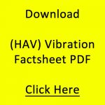 HAV Vibration PDF Download