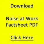 noise at work PDF download