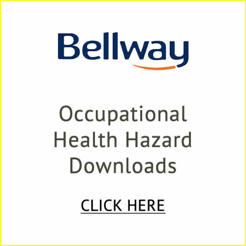 Bellway Downloads