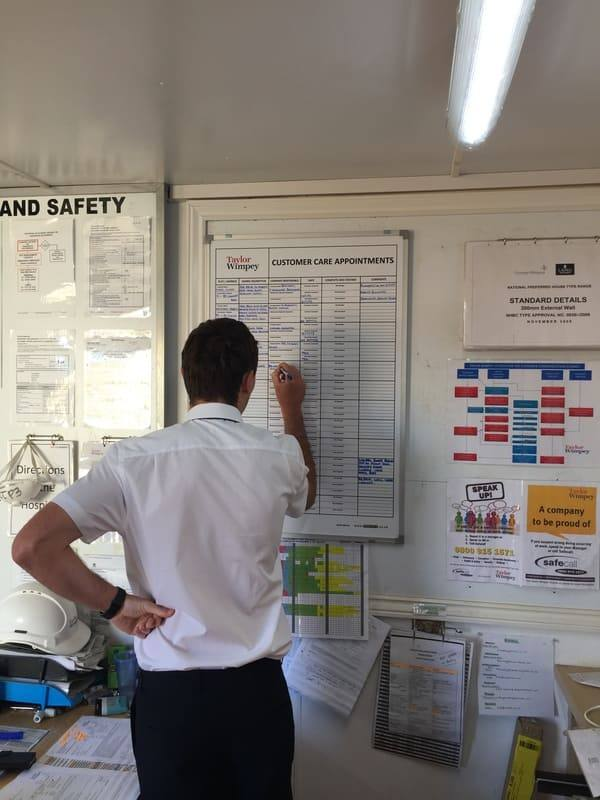 customer-care-boards-2c