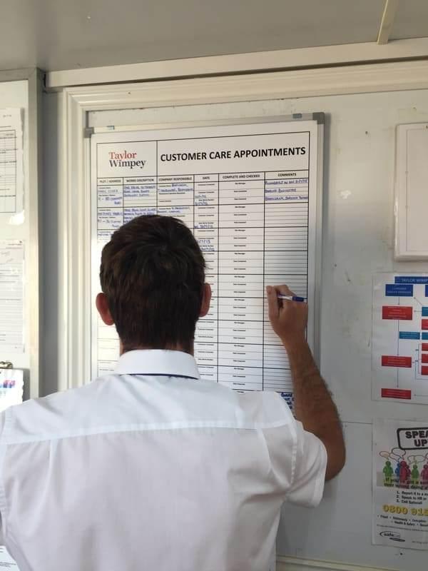 customer-care-boards-4c