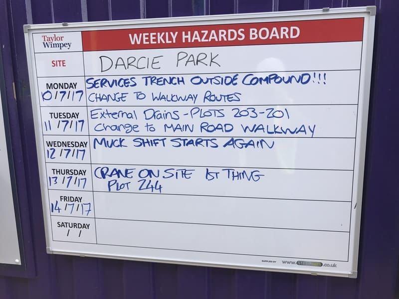 weekly-hazard-boards-2c