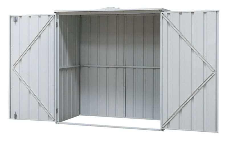 Tool-charging-locker-1