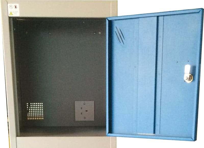 Tool-charging-locker-10
