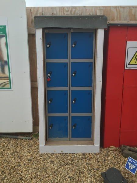 Tool-charging-locker-6