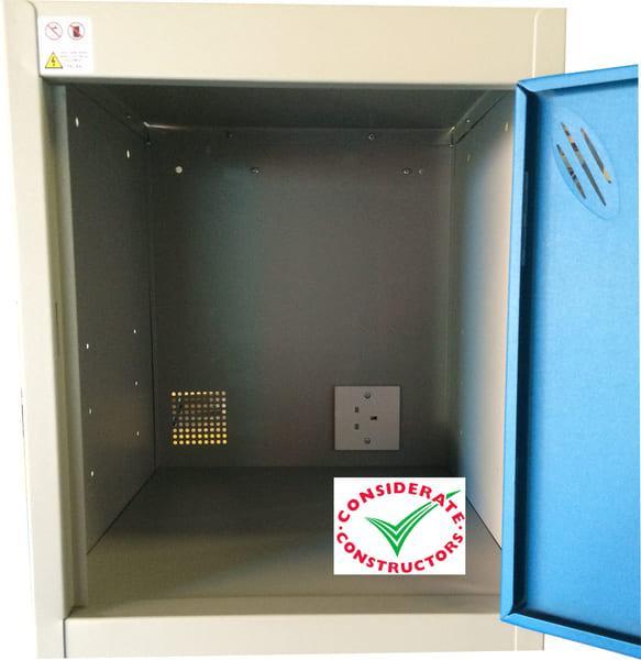 Tool-charging-locker-7