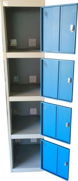 Tool-charging-locker-9